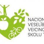 55 Latvijas skolām tiek piešķirts Veselību veicinošas izglītības iestādes statuss