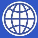 Pasaules Banka prezentē Latvijas veselības aprūpes sistēmas izvērtējumu