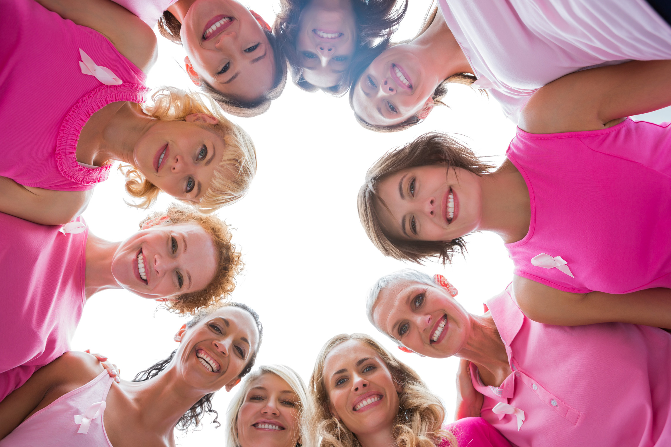 Bezmaksas psihoterapeita konsultācijas sievietēm ar krūts vēzi