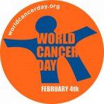 Par savlaicīgas diagnostikas un ārstēšanās iespējām onkoloģijas pacientiem