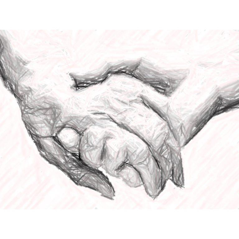 Pieredzes stāsts: cilvēka cienīga aprūpe arī 90 gadu vecumā