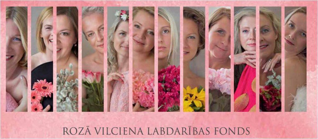 slimibas.lv roza vilciena labdaribas fonds
