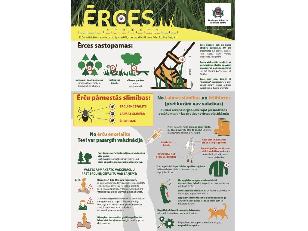 erces.001