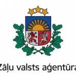 Zāļu valsts aģentūras darba laika izmaiņas