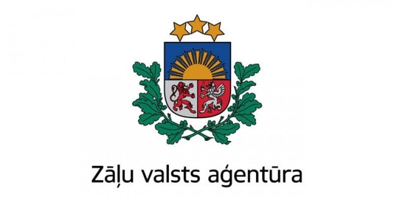 Līdz 30. jūnijam gaidām viedokli par Zāļu valsts aģentūras tīmekļvietni