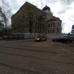 Jēkaba Prīmaņa Anatomijas muzeju nodos Rīgas Stradiņa universitātei