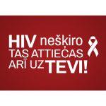 HIV profilakses punkti