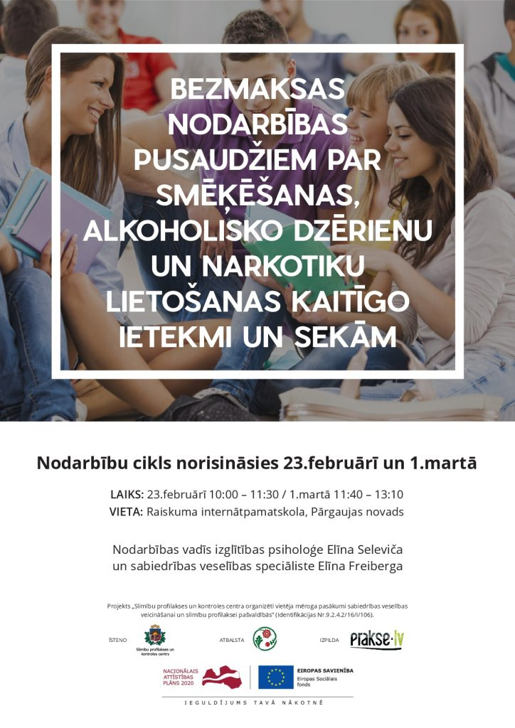 pargauja_kalendrs