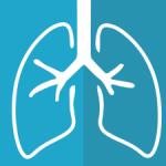 SPKC informē par Pasaules Tuberkulozes dienai veltītajām bezmaksas aktivitātēm martā