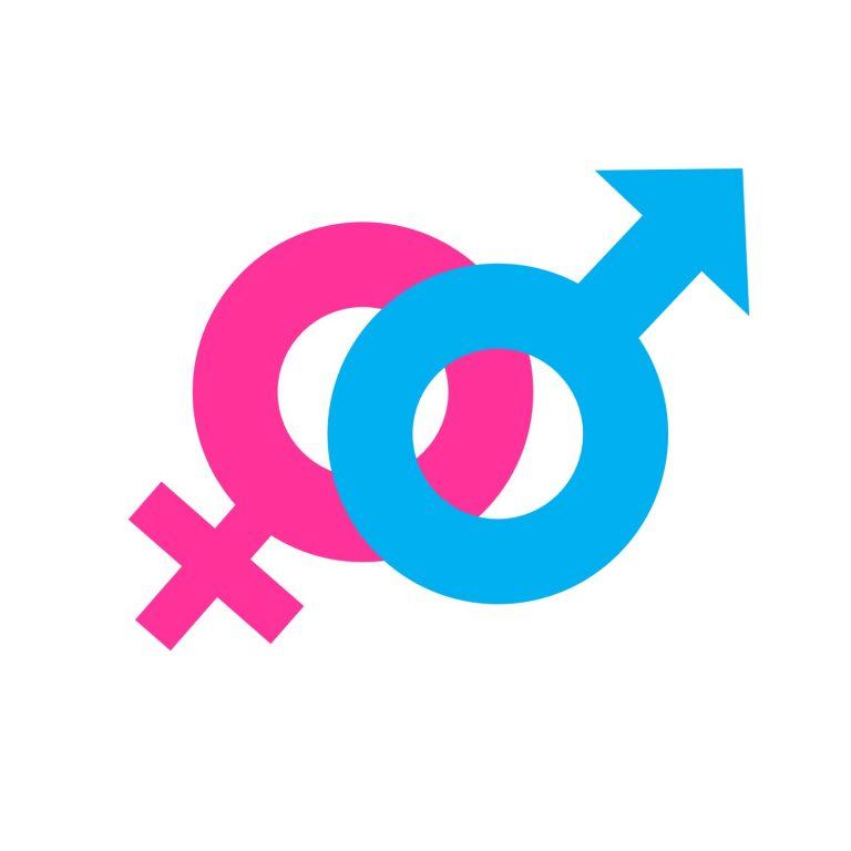 Fakti par sieviešu un vīriešu veselību Latvijā
