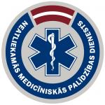 Latvijas un Lietuvas glābšanas dienesti pilnveidos prasmes sniegt palīdzību cietušajiem ēku sagrūšanas gadījumos
