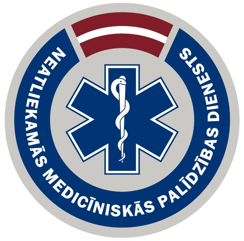 NMPD un slimnīcu mediķi mācīsies par radiācijas drošīb