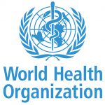SPKC informē par masalu uzliesmojumu Eiropā