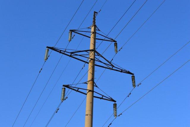Nosaka prasības elektromagnētiskā lauka radītā riska novēršanai